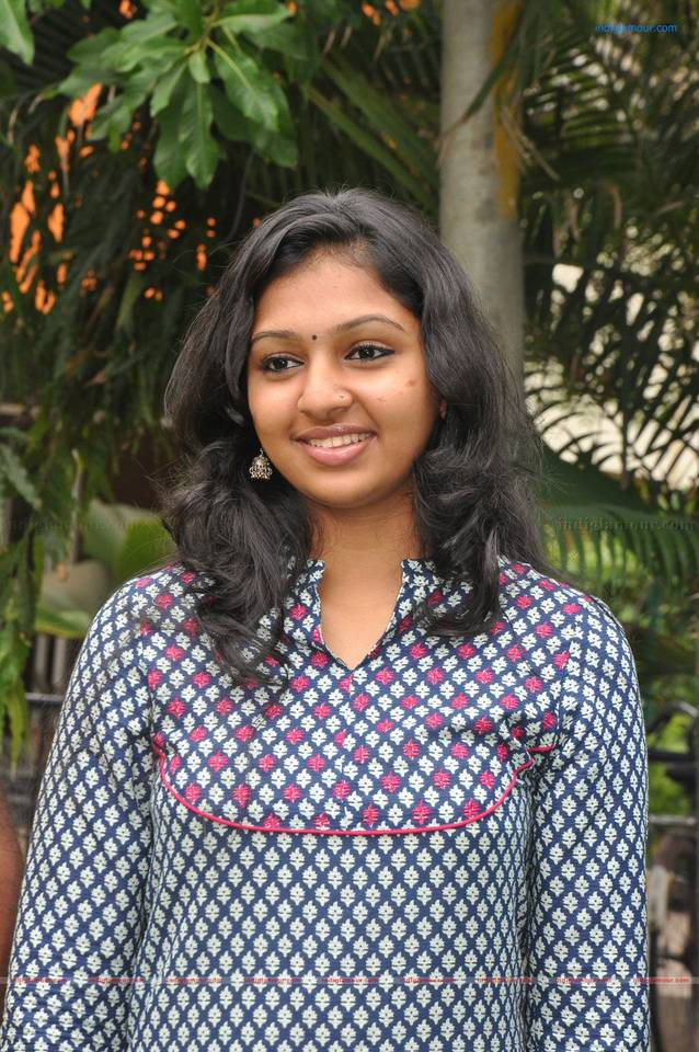 hot lakshmi menon photosworldsearch